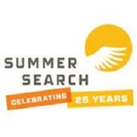 summer-search-org